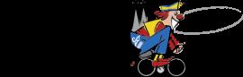 Logo_KF_eV_sin_joot_500